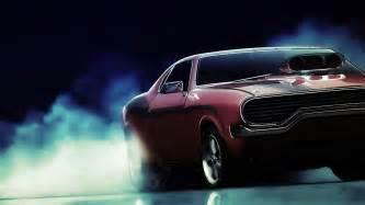 dodge sports cars wallpaper 17 widescreen car wallpaper