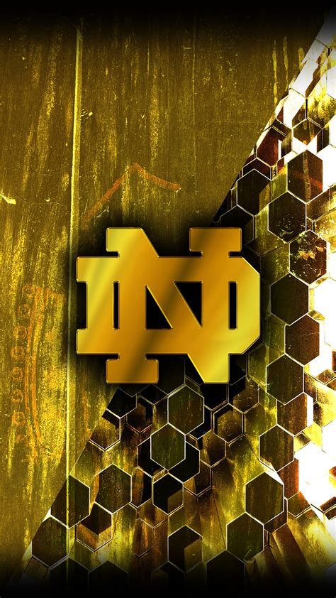 notre dame iphone wallpapers  wallpapers art wallpapers