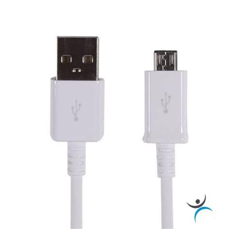 Kabel Data Mi Gepeng 1 Meter nu 12 21 micro usb to usb kabel kopen 1 meter