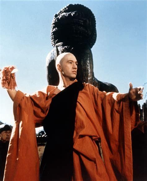 film bagus kungfu kung fu film genres the red list