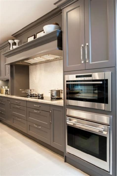 grey kitchen cabinets with granite countertops kitchens gray kitchen cabinets granite countertop