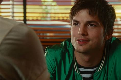 spread ashton kutcher ashton kutcher spread ashton kutcher anne heche margarita levieva 25 episode39