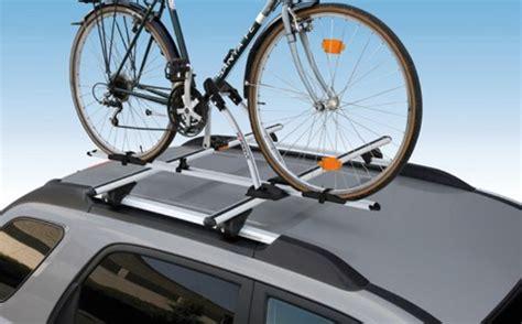 porta bici per auto migliori portabici quale acquistare