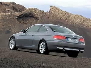 bmw 3 series coupe e92 2006 2007 2008 2009 2010
