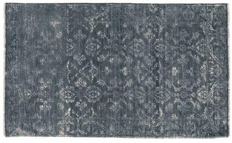tappeti bianchi moderni tappeti moderni grigi idee per il design della casa
