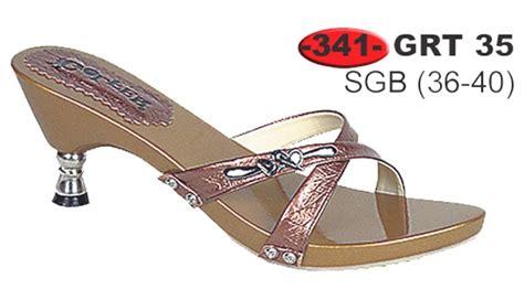Sandal Zeintin Wanita sandal wanita grt 35 vee shop