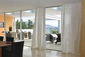 wohnzimmer kaufen vorhange wohnzimmer kaufen m 246 bel inspiration und