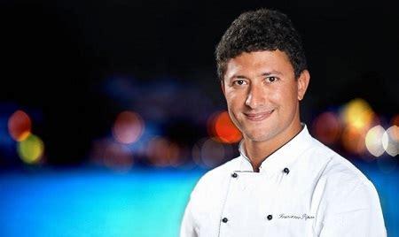 le terrazze della rinascente le terrazze della rinascente cambiano volto nuovo chef