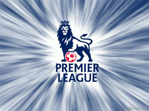 www epl sports news live scores results sportsster english