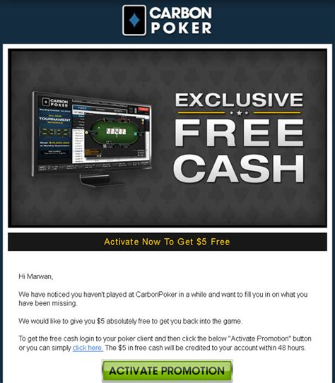 Win Money Playing Poker Online - win money playing poker for free and more money market vs capital market instruments
