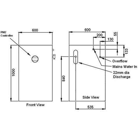 28 grundfos water wiring diagram 188 166 216 143