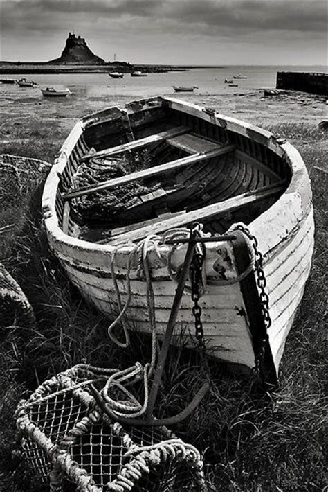boats for sale south coast ma old boat and lobster pots foto pinterest homards