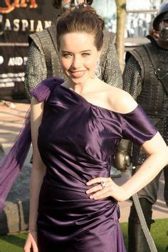 narnia film actress anna popplewell fashion enquete 171 anna popplewell brasil