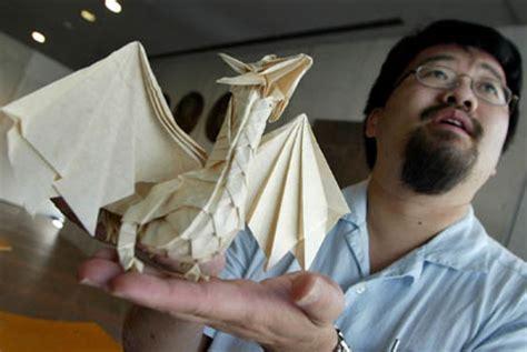 Origami Master - japanese origami masters