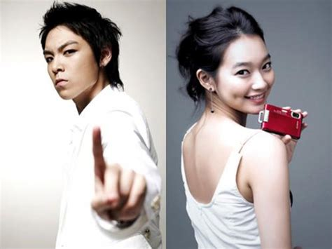 so ji sub mantan pacar big bang s t o p and shin min ah for full house 2 allkpop