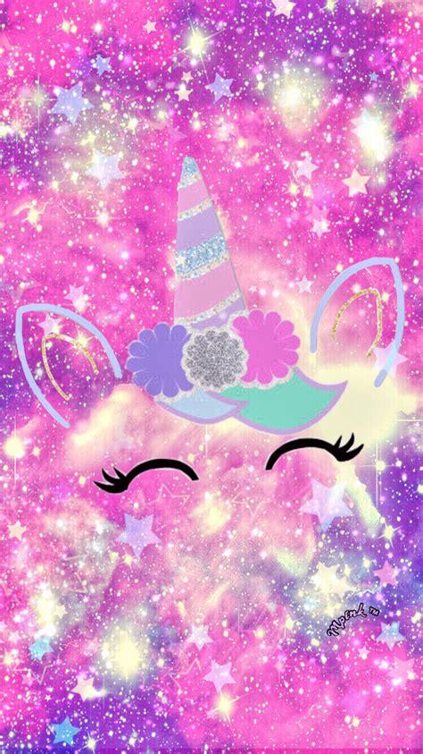 imagenes de unicornios morados pastel unicorn wallpaper iphone android phonewallpaper