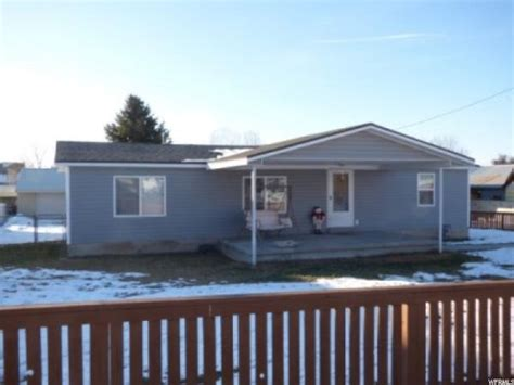 mobile home for sale in salem ut manufactured modular