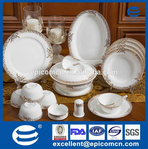 how to set a table with china bone china dining table set wholesale dinnerware china