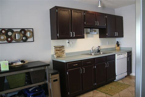 rustoleum paint for kitchen cabinets rust oleum kitchen cabinets paint ideas rust oleum garage