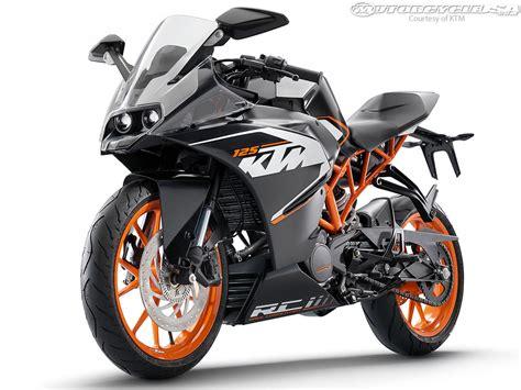 Rc Ktm 390 2014 Ktm Rc 390 Moto Zombdrive
