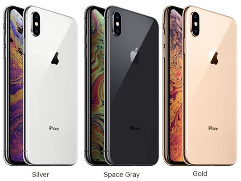 iphone xs max shemtech