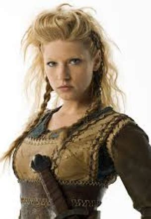 viking hairstyles for women how to hair girl vikings viking hair and the vikey tail
