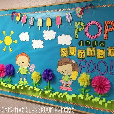 10 de diciembre deportes hicieron el mural de lionel messi ms primavera decoraci 243 n aula pinterest primavera