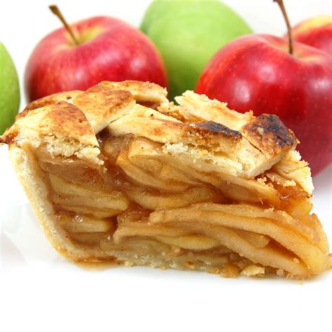 sweet pea s kitchen 187 apple pie