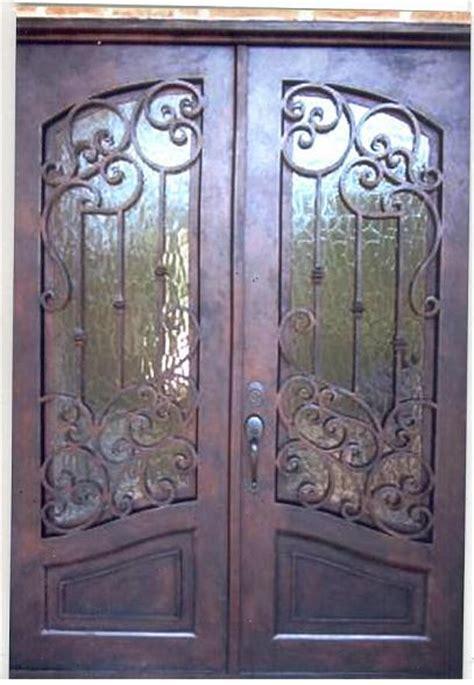 imagenes artisticas de ventanas servicios detalleweb com