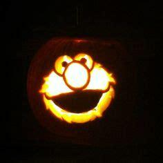 elmo pumpkin template elmo pumpkin carving by makingmymark deviantart