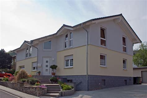 anbau haus fertigbau anbau fertigbau excellent balkon an haus anbauen kosten