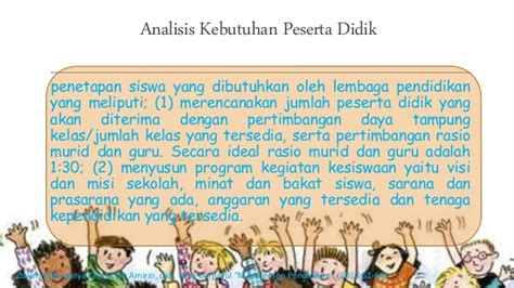 Manajemen Peserta Didik Berbasis Sekolah Ali Imron Buku Pendidika manajemen peserta didik