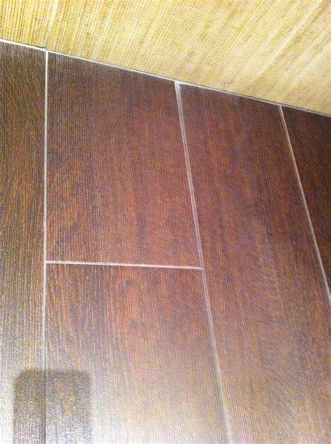 faux wood flooring crowdbuild for