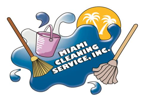 reasons for a service miami cleaning service archives cleaning for a reason