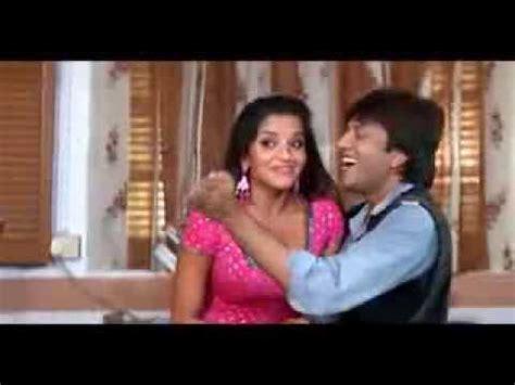 bedroom songs hot bhojpuri masala navel saree bedroom song doovi
