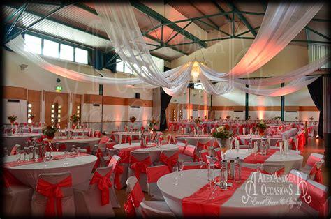 event design hertfordshire wedding event ceiling drapes london hertfordshire