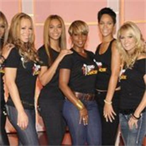 carrie underwood just stand up mp mary j blige not gon cry free mp3 download