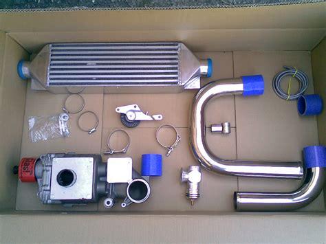 Motorrad Kompressor Umbau by Eaton Kompressor Kit Biete