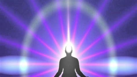 angels  faith meditation guided meditation youtube