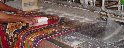 chicago rug dealer k a pridjian co offers rug cleaning sales in