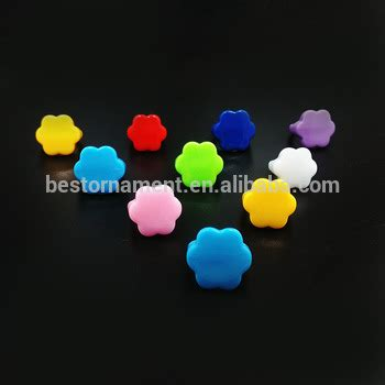 20pcs Wholesale Mixed Lots Children Resin Rings Jewe jewelry wholesale lots 20pcs mixed color resin lucite