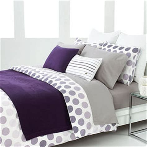 macy s clearance bedding closeout lacoste bedding sevan from macys bedroom decor