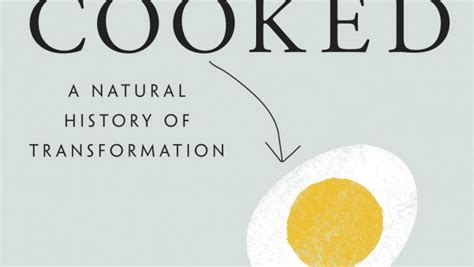 cooked a natural history the omnivore 187 cooked a natural history of transformation by michael pollan