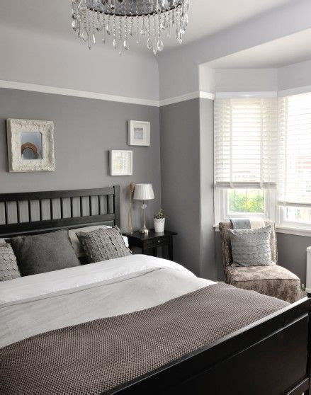 best 20 simple bedroom design ideas on pinterest simple best 20 grey bedrooms ideas on pinterest grey room pink