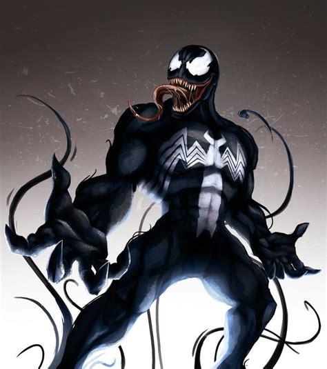 venom the best best 25 marvel venom ideas on venom venom