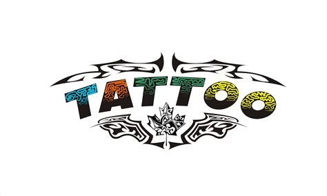 tattoo logo design logos designs www imgkid the image kid has it