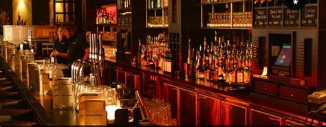 The Living Room Edinburgh Menu by 10 Restaurants To Try During Festival Time In Edinburgh S