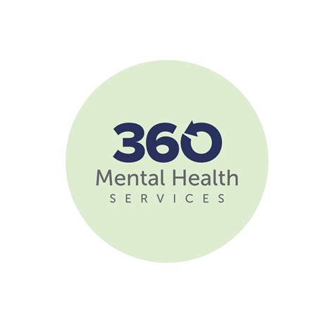 psychiatric service mental health service ibegin