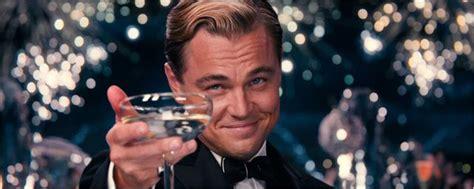 film titanic zusammenfassung der gro 223 e gatsby film 2013 filmstarts de