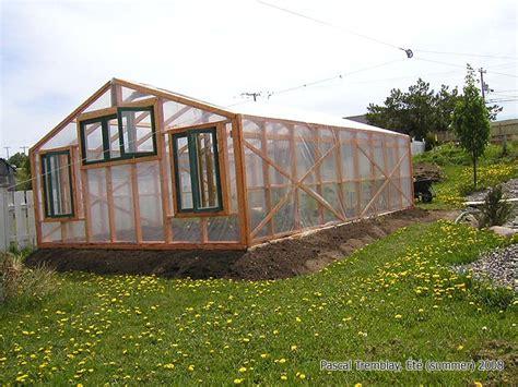 Green House Plans Designs by Greenhouse Plans Garden Greenhouse Shelving Design Idea